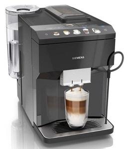 automatický kávovar Siemens