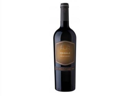 skvělými dárky pro gurmány je i kvalitní víno